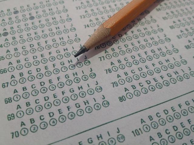 Evaluaciones 2015/16